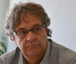 Bruno Zanaroli, Direttore Generale Ospedale di Sassuolo