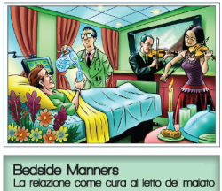 bedside-manners