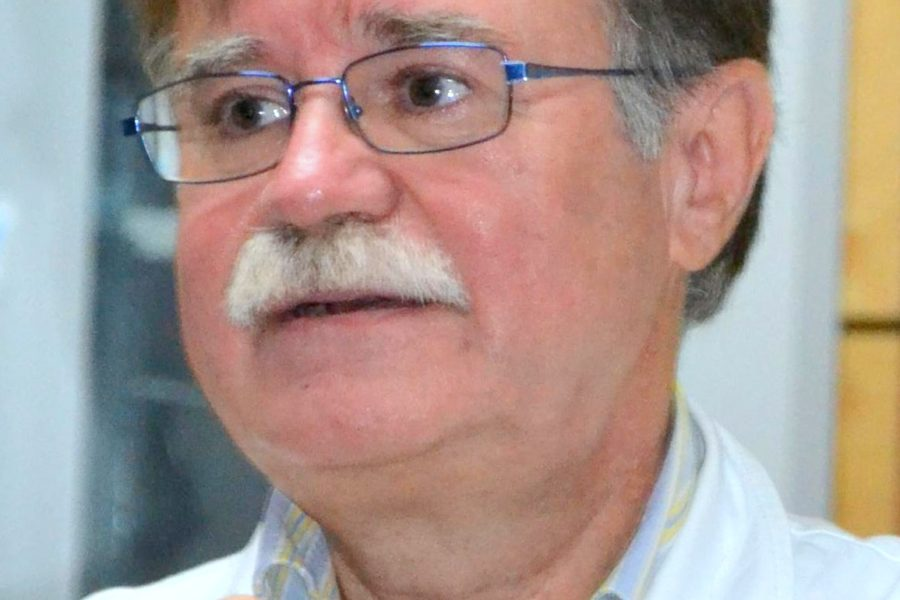 """""""La Cardiologia tra responsabilità professionale e la telemedicina"""""""