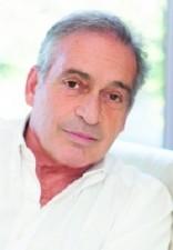 Il Presidente Florim, Claudio Lucchese