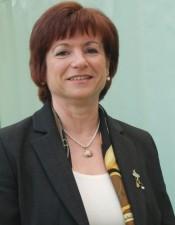Biondi Maria Pia