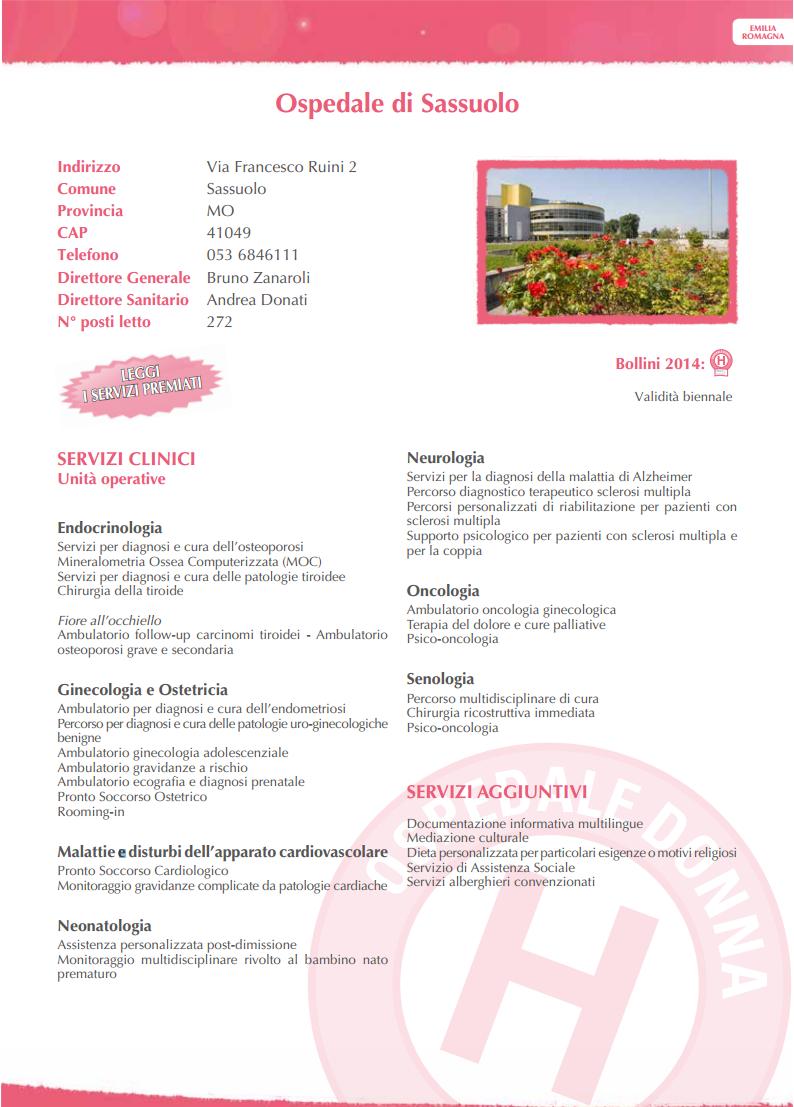 bollinirosa2014-15