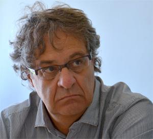 Bruno Zanaroli