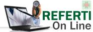 Consulta Referti on-line