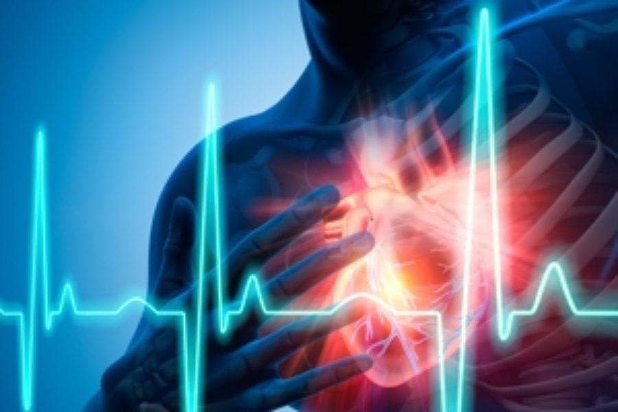 In piazza con gli esperti dell'Ospedale di Sassuolo per imparare le manovre di rianimazione cardiopolmonare
