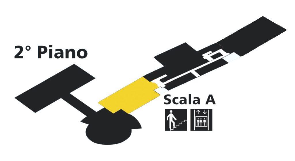 piano2-gialla