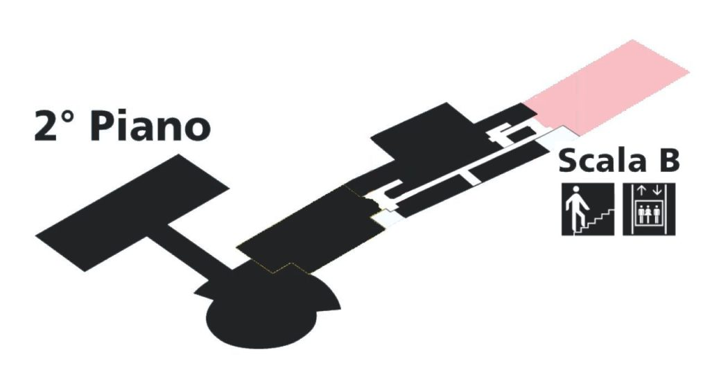 piano2-rosa
