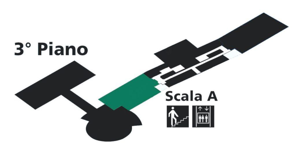 piano3-verde