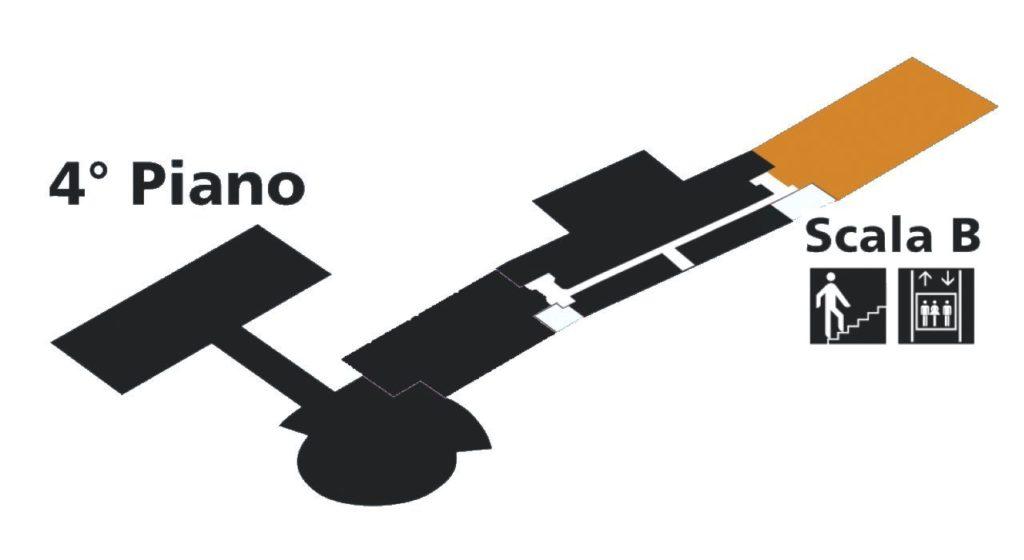 piano4-arancione