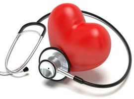 settimana-del-cuore