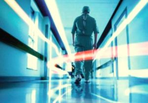 L'Ospedale_che_cambia