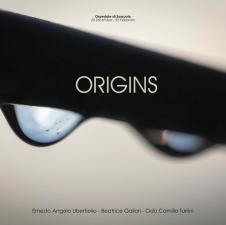 origins_square