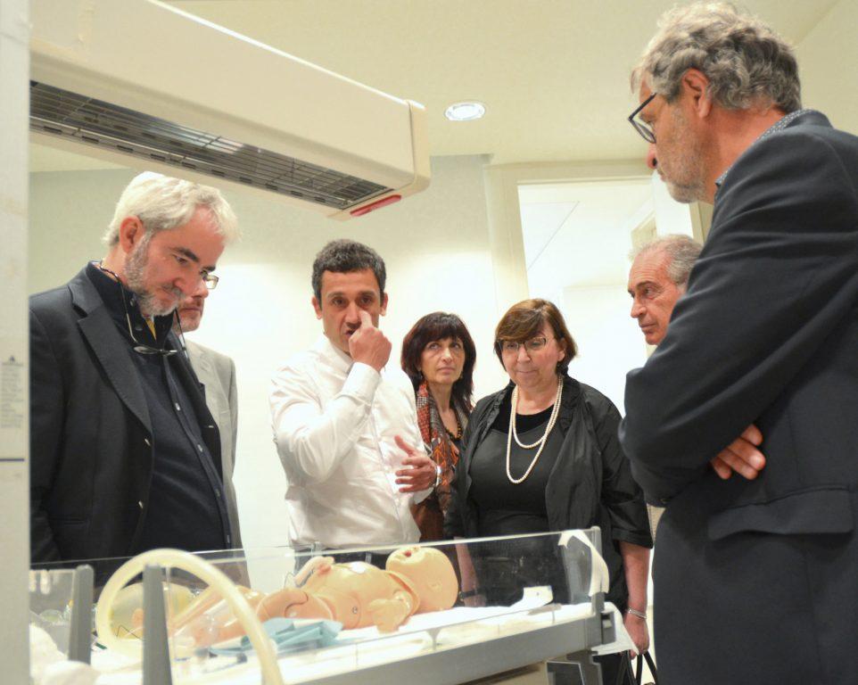 visita-florim-saluteformazione-ospedale-di-sassuolo-ausl-reggio-e-santa-maria-nuova