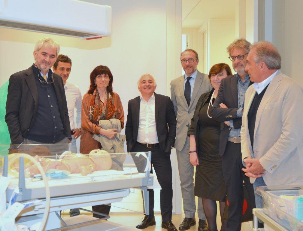 visita-centro-saluteformazione-ospedale-di-sassuolo-ausl-reggio-e-santa-maria-nuova