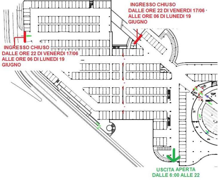 parcheggio-interrato-lavori-immagine-cartina