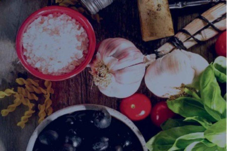 """""""La salute vien mangiando""""- Il 20 febbraio in Florim tornano gli 'Incontri della salute"""""""