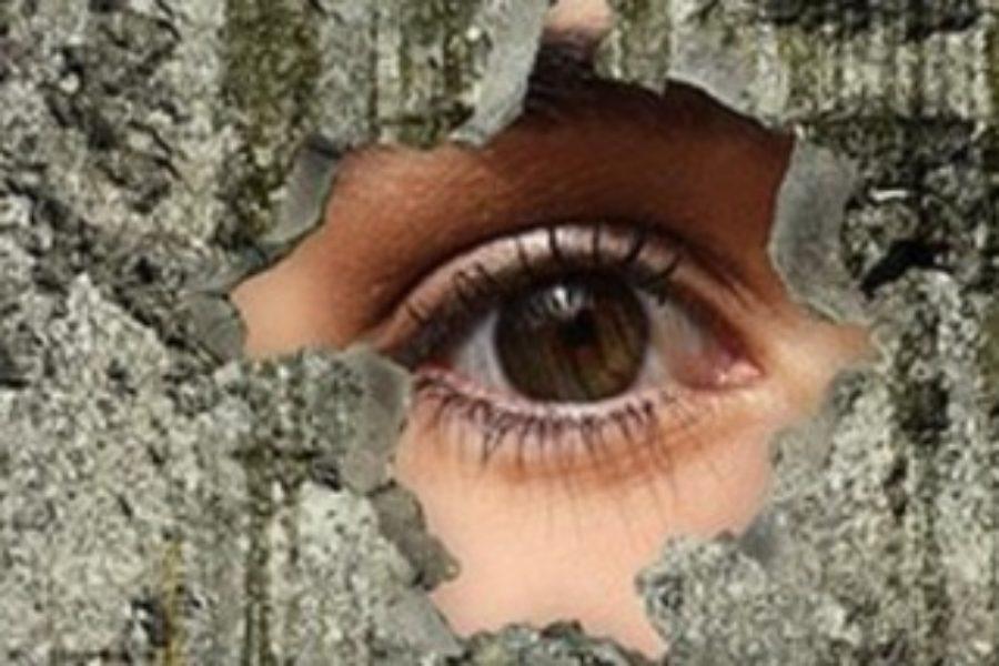 Il 13 marzo in ospedale 'screening' gratuiti del glaucoma