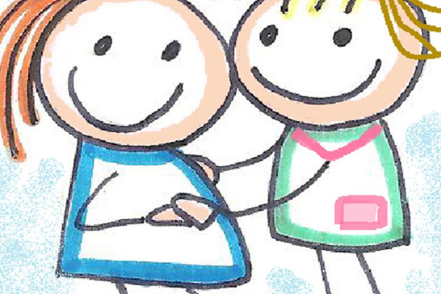 Sabato 12 maggio, al Centro Famiglie di Sassuolo le ostetriche incontrano i genitori
