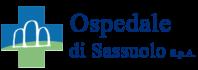Ospedale Sassuolo