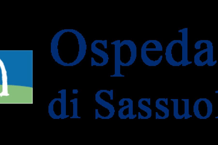 A Sassuolo masterclass di chirurgia dermatologica della Società Italia di Dermatologia