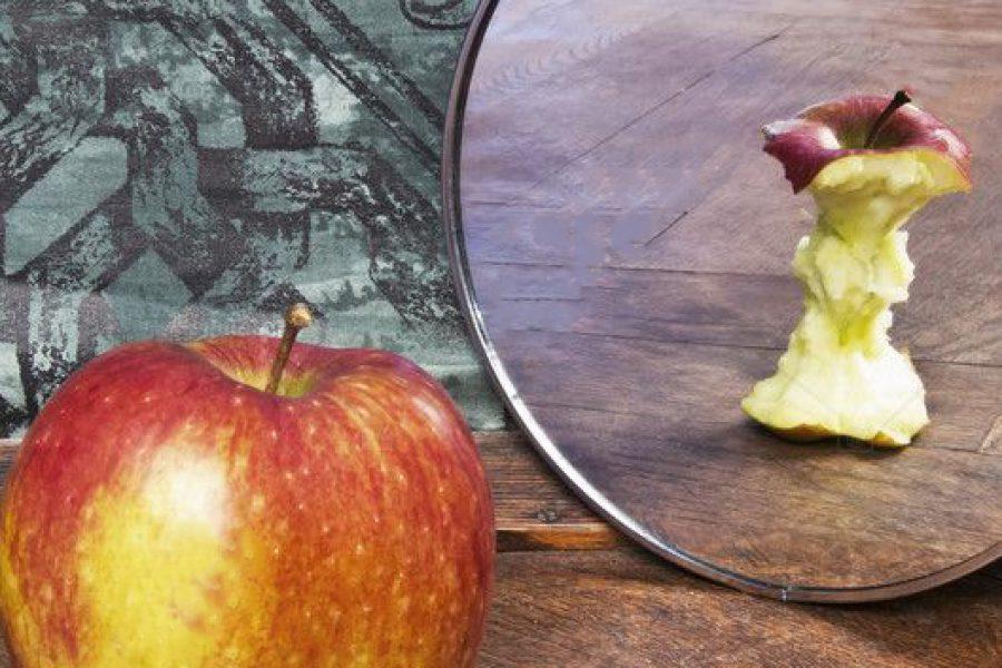 Una mela al giorno… Sabato 6 aprile in piazza con la Fondazione