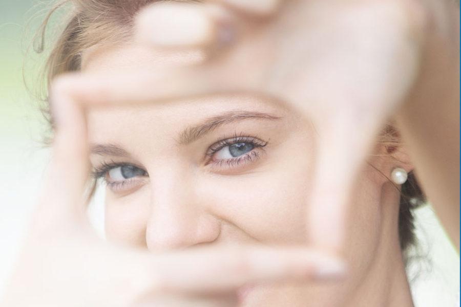 """Il 5 giugno in Florim serata dedicata alla """"salute della vista"""""""