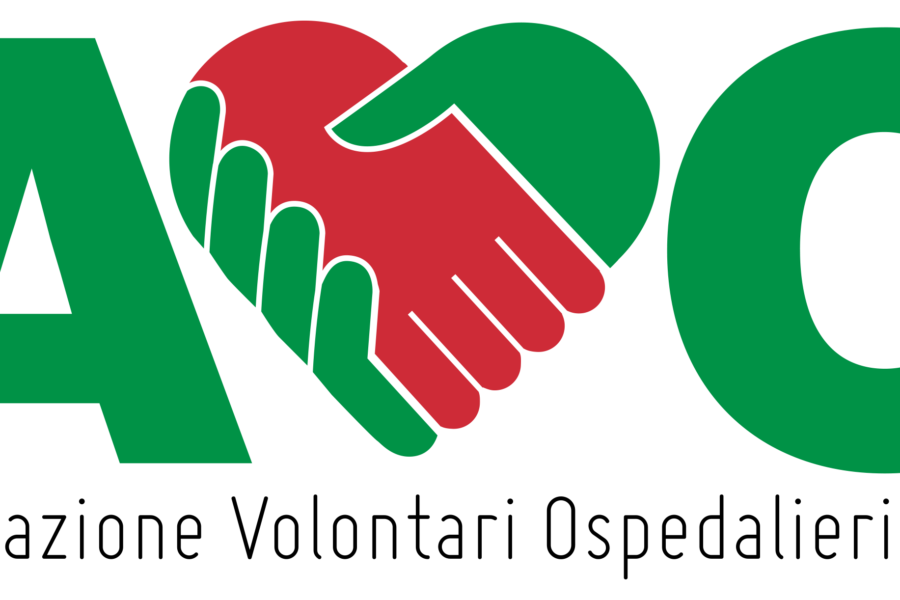 Associazione Volontari Ospedalieri (AVO), dal 13 luglio al 9 settembre servizio sospeso