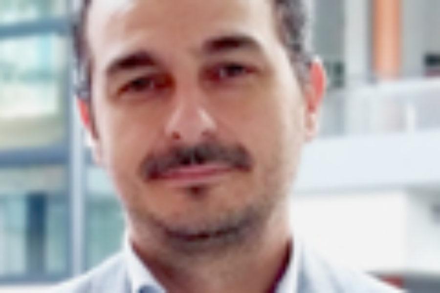 Nominato il nuovo Direttore Sanitario, è Silvio Di Tella