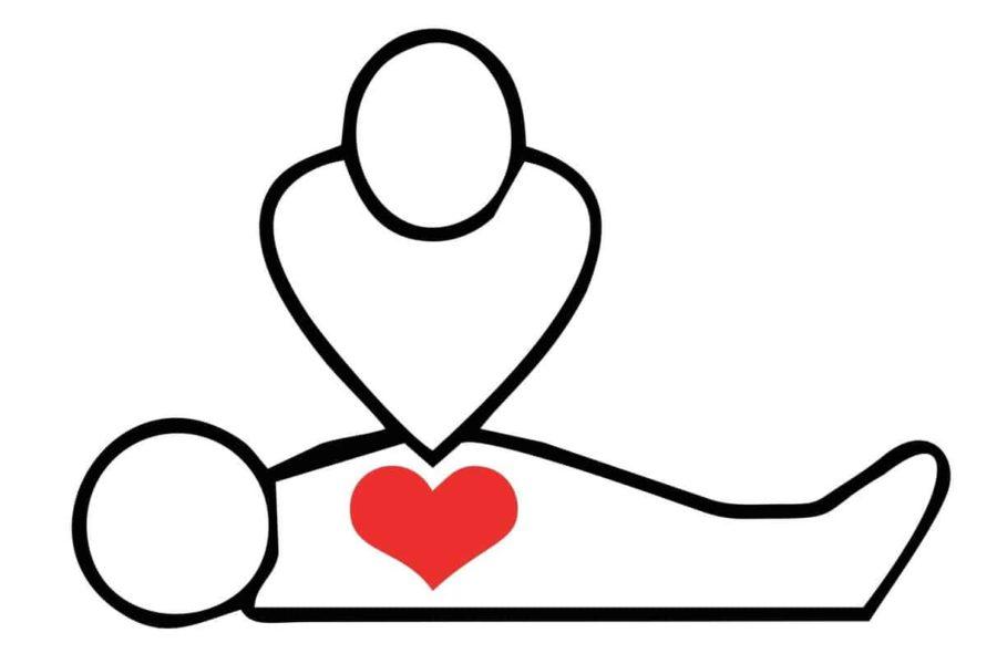 """BLS, il 19 ottobre corso per """"laici"""" con American Heart Association"""