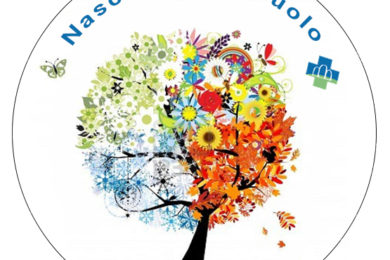 Nascere a Sassuolo in streaming, appuntamento sabato 7 novembre