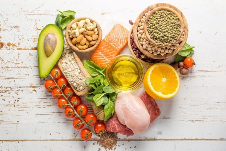 Alimentazione e Sistema Immunitario, ripartono con tre video on line gli 'incontri della salute'