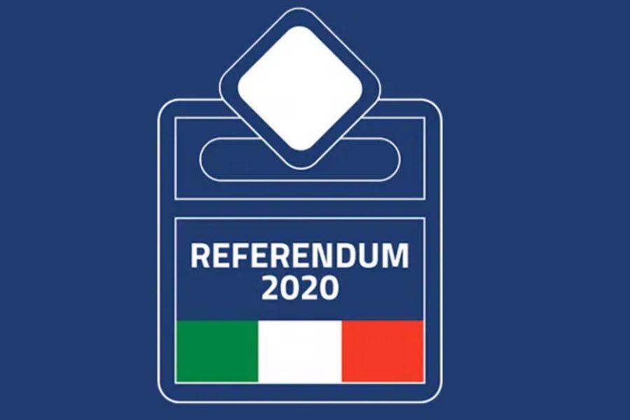 Referendum Costituzionale, si può votare anche in ospedale a Sassuolo