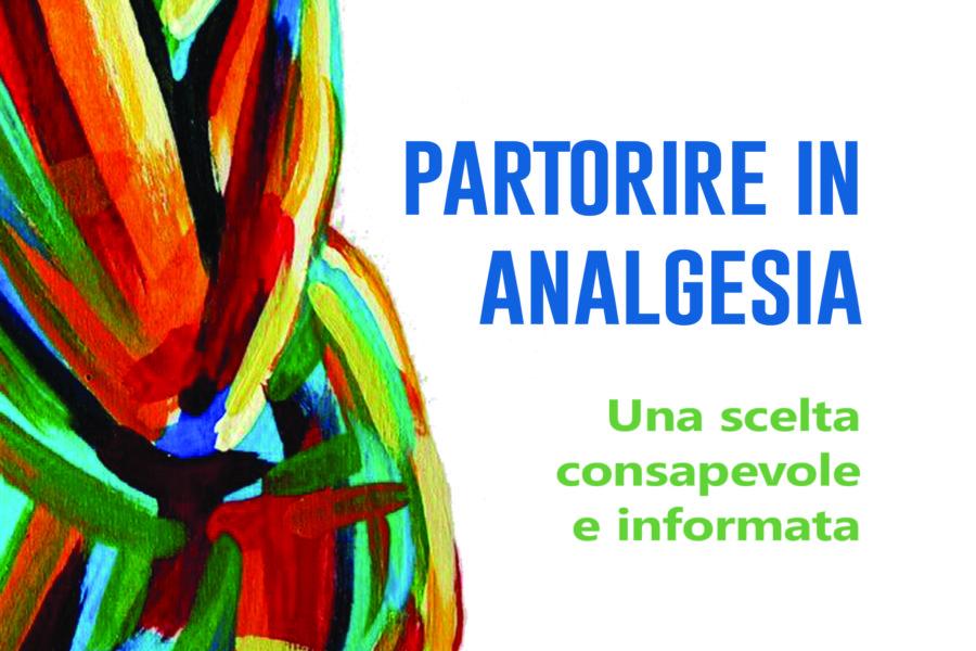 In ospedale a Sassuolo c'è la partoanalgesia, un corso rivolto alle future mamme