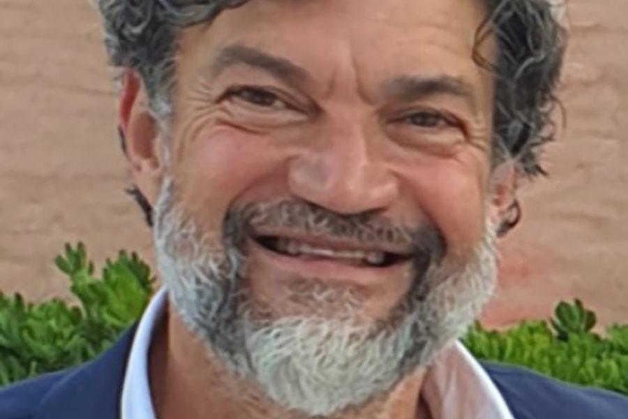 Assemblea dei Soci, il nuovo direttore generale è Stefano Reggiani